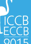 ICCB-ECCB 2015: 27th International Congress for Conservation Biology & 4th European Congress for Conservation Biology